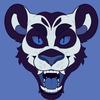CCactusKinGG's avatar