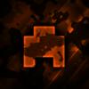 CCamoZ's avatar