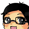CCann's avatar