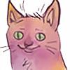 ccarry's avatar