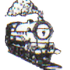 CCB-18's avatar