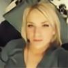CCBlueEyes87's avatar