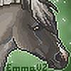CCBooks's avatar