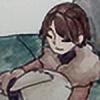 CCCanyon's avatar