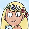 ccchekov's avatar