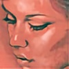 cccokla's avatar