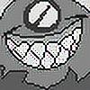 CCCompendium's avatar