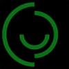 CCCooper's avatar