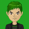 ccdelvo's avatar