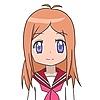 CCDPA's avatar