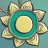 CCDriver's avatar