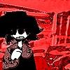 CCdrwgns's avatar