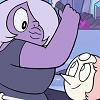 ccelestialGlitch's avatar