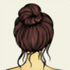 CCG-cadf's avatar