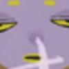CChart103's avatar