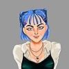 cchbl's avatar