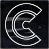 CChello's avatar