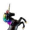 CCHerds's avatar