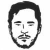 CChhim's avatar
