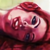 CChilson-art's avatar