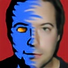 cchimko's avatar