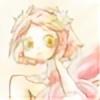 CChiuan's avatar