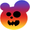 cchomikk's avatar