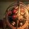 cchrist's avatar