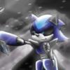CCI545's avatar