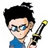 ccicchini's avatar