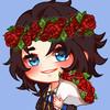 ccinful's avatar