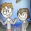 CCIStudios's avatar