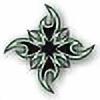 cciurlizza's avatar