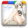 ccj67's avatar
