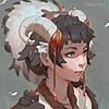 cckbird's avatar