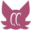 CCKittyCreative's avatar