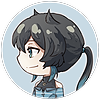 CCKonna's avatar