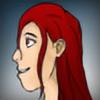 CCL-sama's avatar