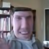cclanton's avatar