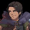 cclg's avatar