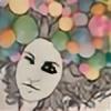 CCliffIllustration's avatar