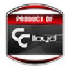 cclloyd9785's avatar