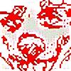CCM's avatar