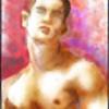 ccm800's avatar