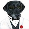 CCMcKenzie's avatar