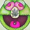 CCMillustration's avatar