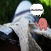 CCnat's avatar