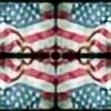 ccol4him's avatar