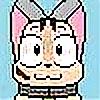 ccole1405's avatar