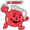 CCole86's avatar